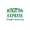 Budget Inn Express in WY