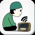Radio Dakwah Islam Indonesia