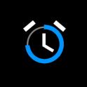 Smooth Alarm Notifier