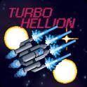 Turbo Hellion