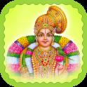 Thiruppavai Audio & Lyric-Free