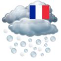 Météo république Française gratuite