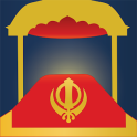 Daily Hukamnama by SikhNet