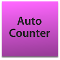 Auto Speech Counter