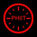 pHIITness Timer