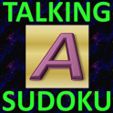 Sudoku premium HD by Acropa