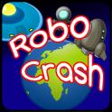 Robo Crash