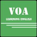 VOA Learning English - Listening & Reading