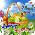 Happy Easter Cards HD