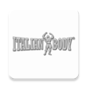 Italianbody Grado MWS