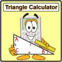 Triangle Calculator Solver