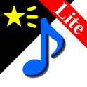 PianoStar Neo Lite