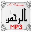 Surah Ar Rahman dan Terjemahan