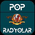 POP RADYOLAR