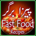 Pizza Urdu Recipes Fast Food