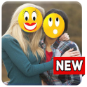 Face Stickers Maker