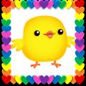 Pollito Amarillo Video
