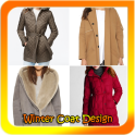 Manteau d'hiver Design Ideas