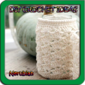 DIY Crochet Design-Ideen
