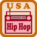 USA Hip Hop Radio Stations