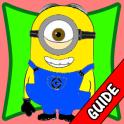 Guide Minion Rush