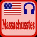 Massachussets Radio Stations