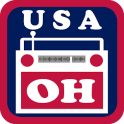 USA Ohio Radio Stations