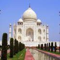 Wallpapers Taj Mahal