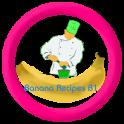 Banana Recipes B1