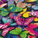 Butterfly Live Wallpaper HD 5
