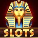 Slots?!