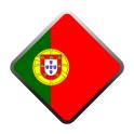 Free Portuguese WordPower