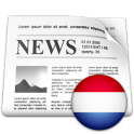 Netherlands News