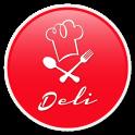 Deli App Demo