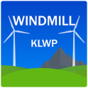 Windmill for KLWP