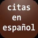 Сitas en Español