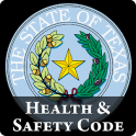 2016 TX Health & Safety Code