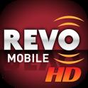 REVO Mobile HD