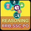 Logical Reasoning for SBI