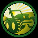 Tractor Rallye