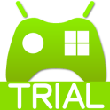 Desktop PC Controller (Trial)