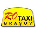 RoTaxi Client