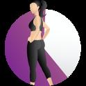 20 Minute Butt Workouts