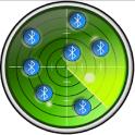Find MAC Address Bluetooth