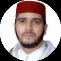 Quran Laayoun Kouchi Complet en Warch An Nafi