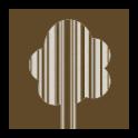 Waldinvent Pro