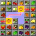 탄탄 오네 과일