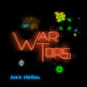 WarTors
