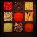Индийские рецепты бесплатно