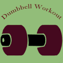 Dumbbell Workout Pro